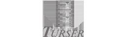Turser Turizm Servis Yayıncılık ve Ticaret A.Ş.